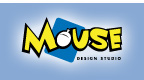 Mouse Design Studio