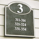 Sandblasted.com | Custom Dimensional Wood & HDU Signs | Portfolio ...