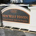 Sign_Monument_newWestHaven